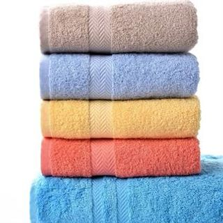 Towels Manufacturers
