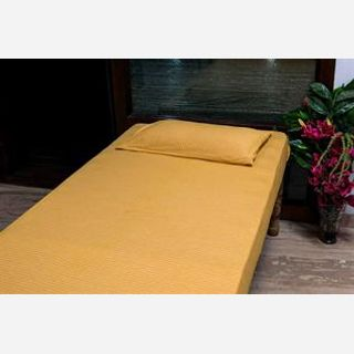 Flat / Fitted / Valance Sheets