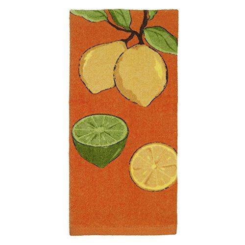 Reactive Printing Terry Towel Supplier