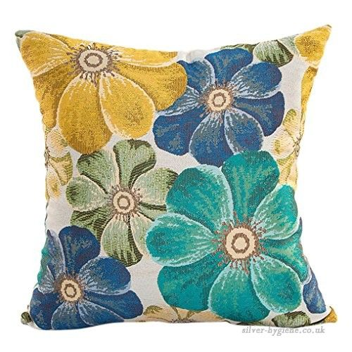 Polyester Pillow and Pillow Cover