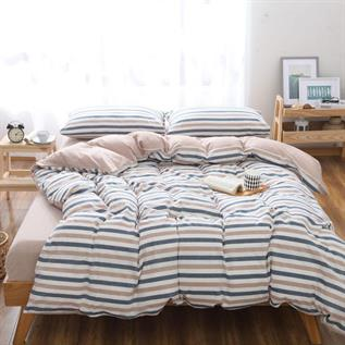 Duvet covers Manufactures