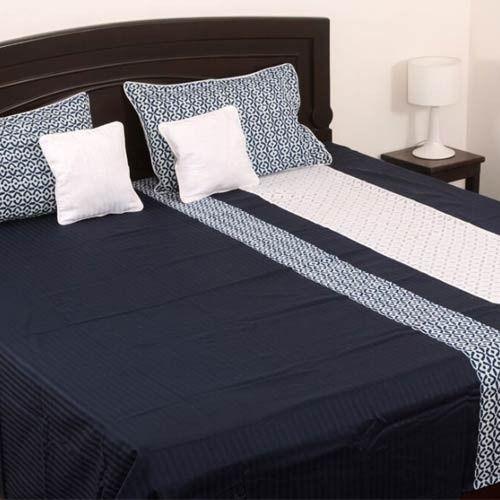 Bed Linen Exporter India