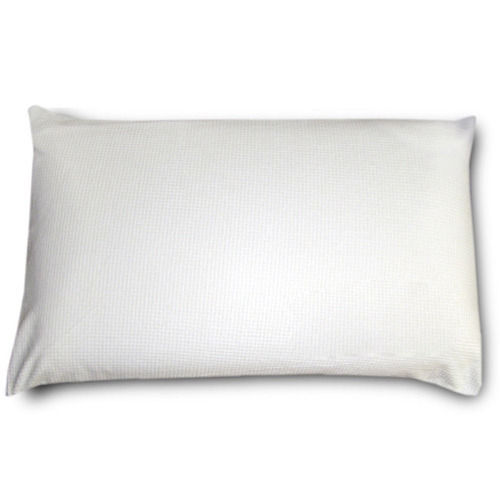 Cotton Pillow Exporter