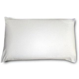 Cotton Pillow Exporter