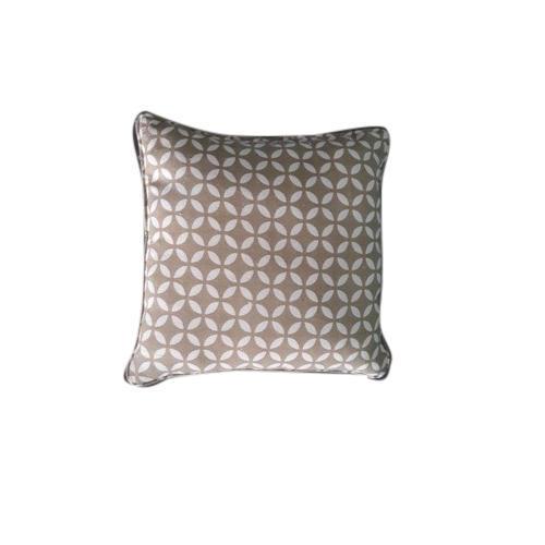 Designer Cushion Exporter