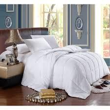Smart Comforter
