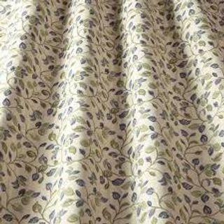 Woven Curtain Fabric