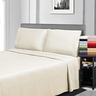 Superior Bed Linen