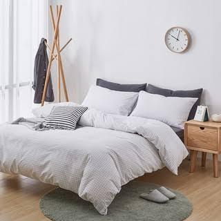 Non Woven Bedding Set