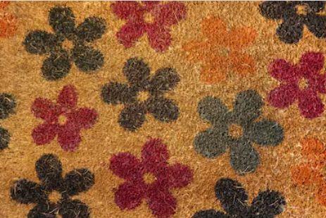 Sisal or Coir Carpets