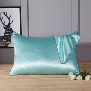 Mulberry Pillow Case
