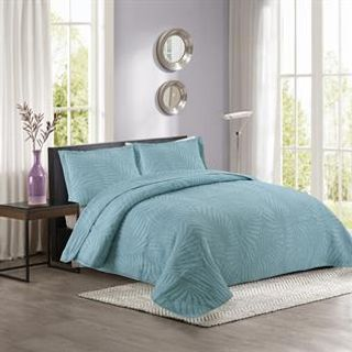 Quilt Bed Covers