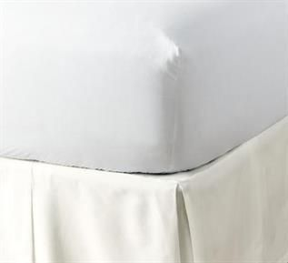 Flat / Fitted Sheets