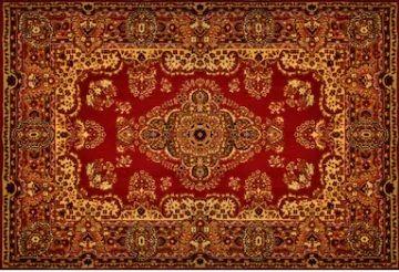 Customizable Carpets