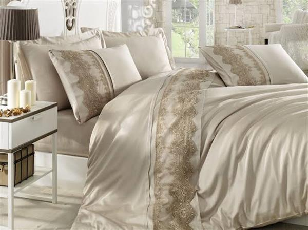 Bridal Bed Linen Sets