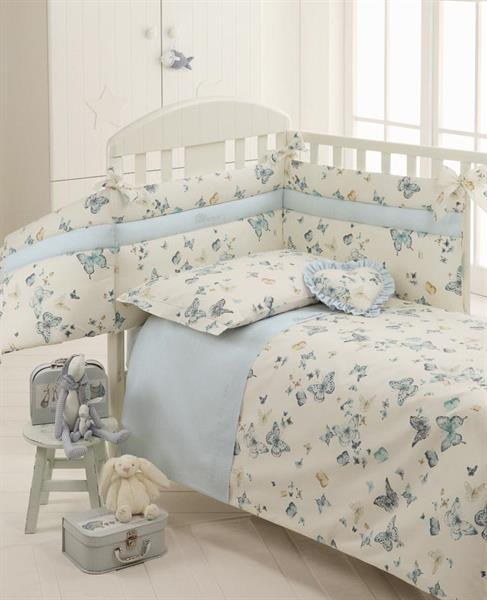 Baby Duvet Cover Sets