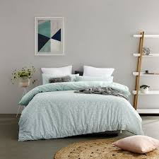 Quilt & Quilt Covers
