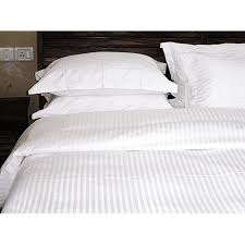 Woven Bed Sheets