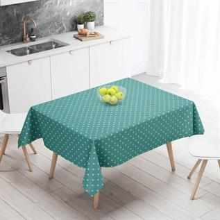 Kitchen Table Covers