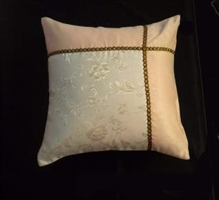 Stylish Cushions Covers