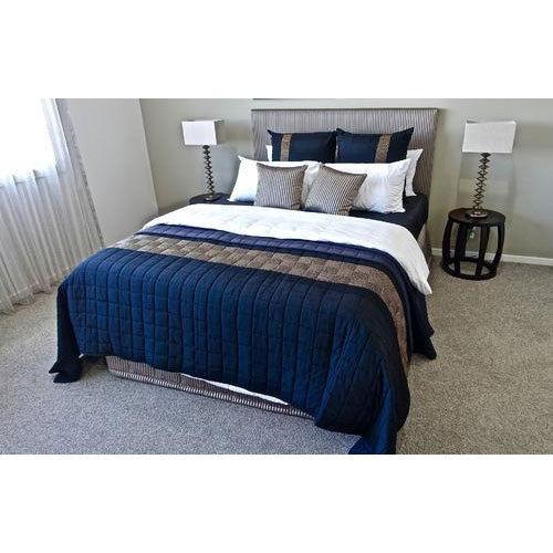 Stylish Bed Linen