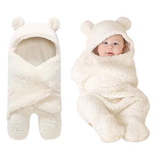 Blankets for Infants