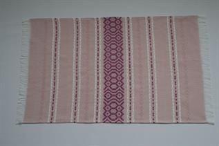 Handmade Linen Towels