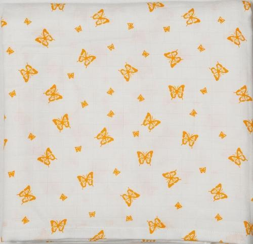 Baby Printed Towels