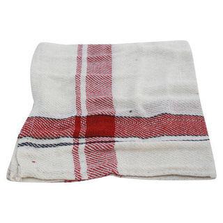 Kitchen Cloth [Mop]
