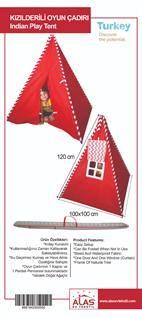 Non Woven Tent