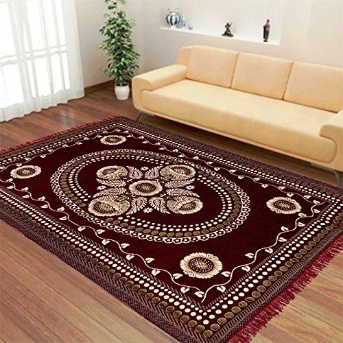 Stylish Carpets