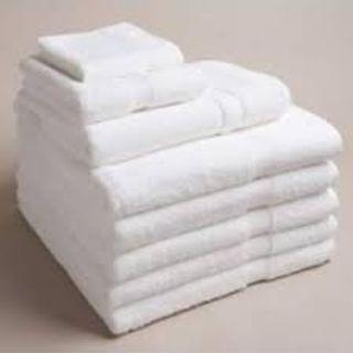 Towelfor hotels