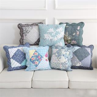 Cushions Covers