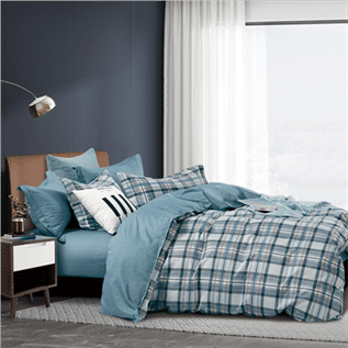 Bed Sheets-Bedroom Furnishing
