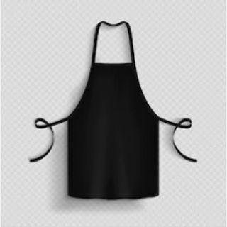 Culinary Wears