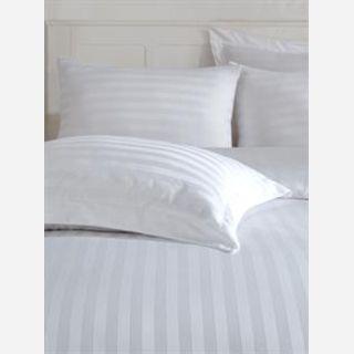 Bed Linen Set