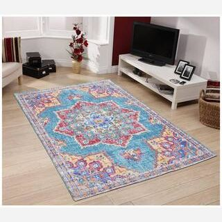 Digital Printed Carpet