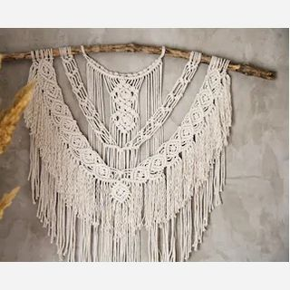 Wall Hanging & Tapestries