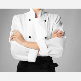 Aprons for Chef