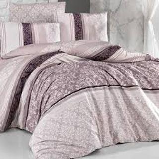 Ranforce Designed Quilts
