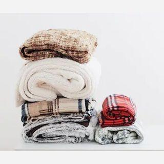 Blanket & Blanket Covers