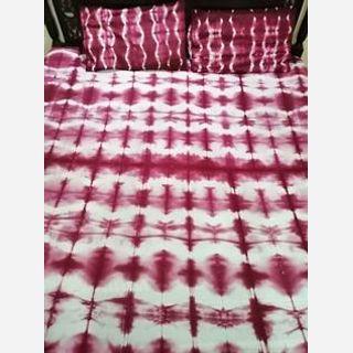 Stylish Bed Sheets