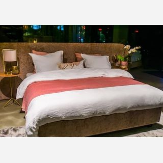 Luxury Sheets Set