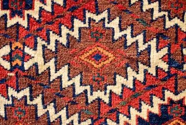 Handmade Tribal Rugs Buyers Wholesale Manufacturers Importers Distributors And Dealers For Handmade Tribal Rugs Fibre2fashion 20184960