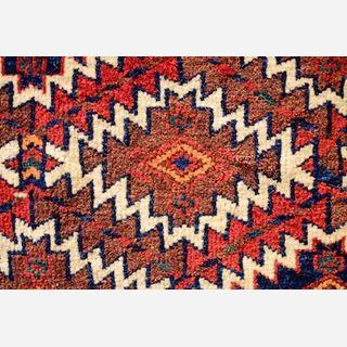 Handmade Tribal Rugs
