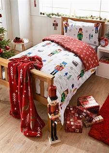 Quilt & quilt covers-Livingroom Furnishing