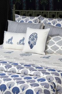 Duvet & Duvet covers-Bedroom Furnishing