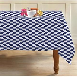 Quality Table Covers