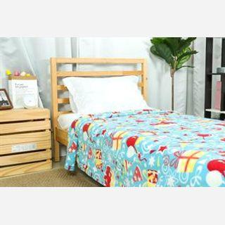 Blanket & Blanket covers-Bedroom Furnishing