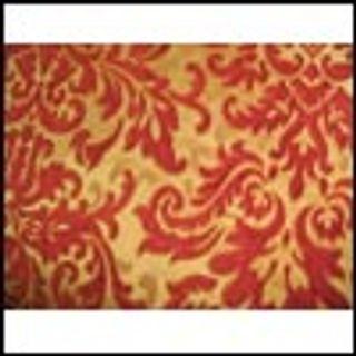 Woven Jacquard Fabric
